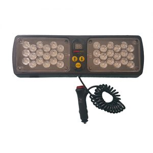 30382-LED-VISOR-LIGHT
